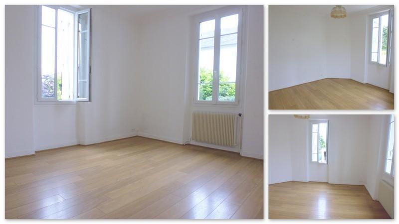 vente maison/villa 4 pièces Tarbes 65000