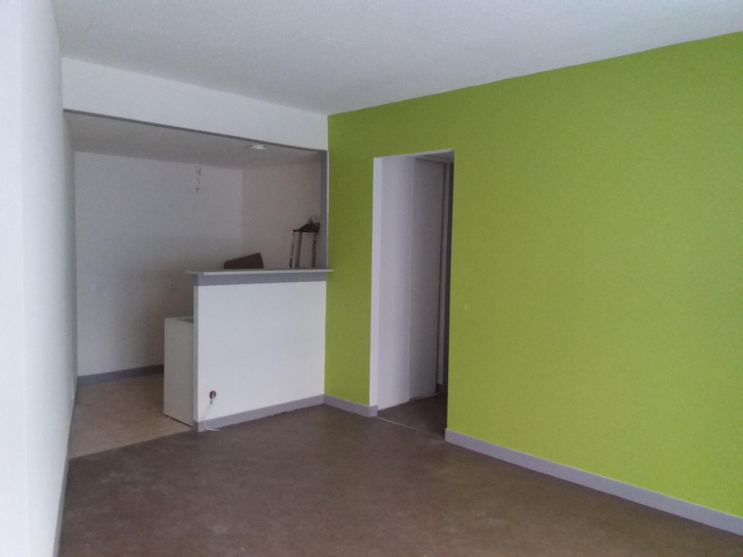 vente Appartement 2 pièces Annonay 07100