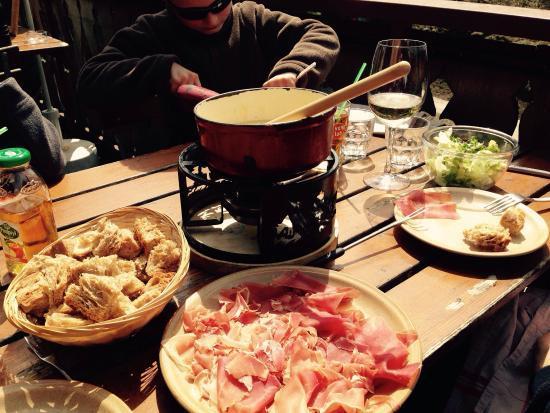 Restaurant traditionnel à VALENCIENNES - Prix : 83.000 euros FAI - Restaurant