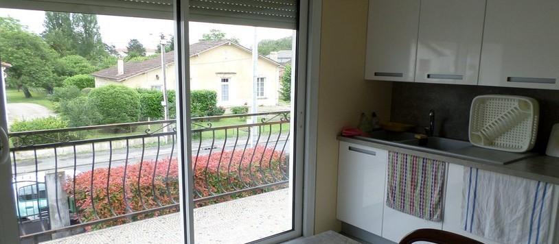vente maison/villa 5 pièces Bergerac 24100