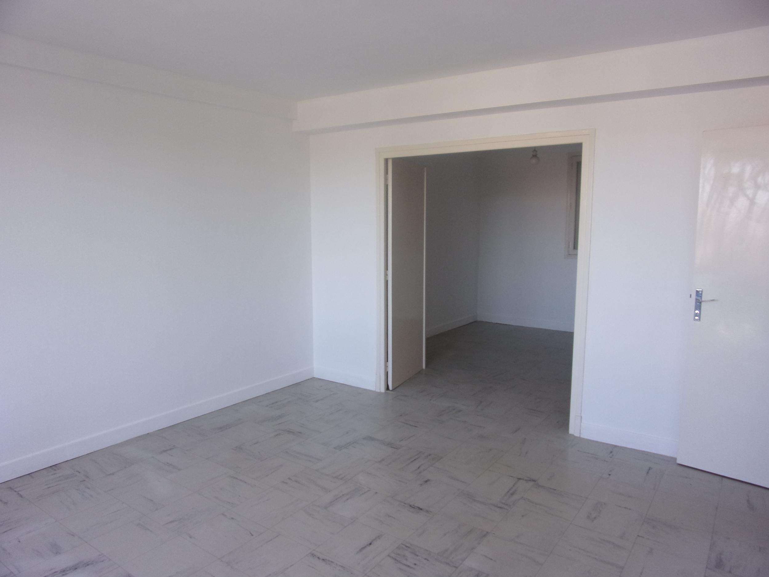 vente Appartement 4 pièces Lourdes 65100