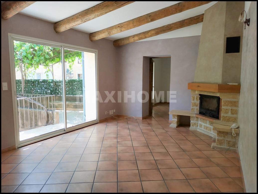 vente maison/villa 10 pièces Caderousse 84860