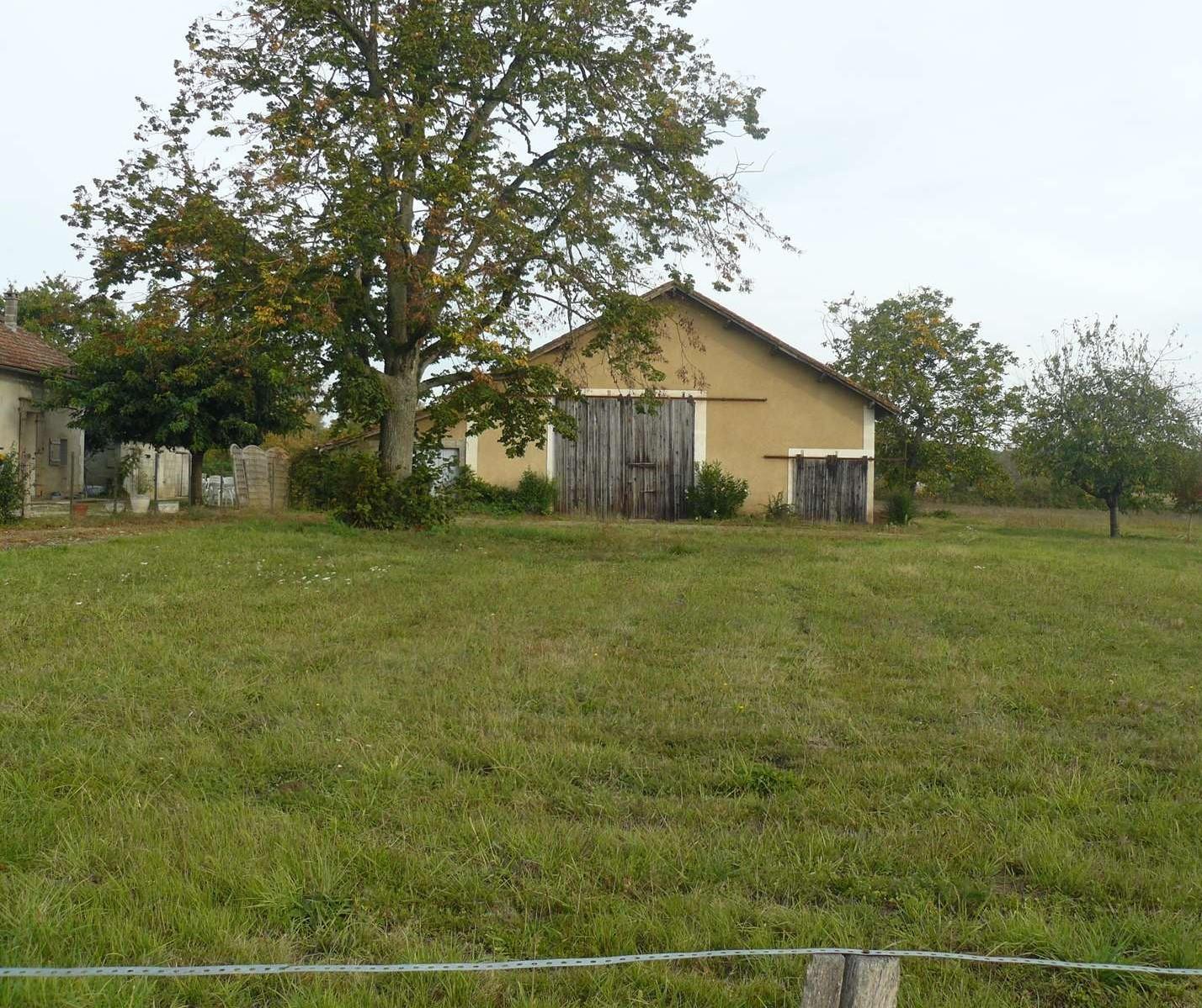 vente terrain Prigonrieux Prigonrieux 24130