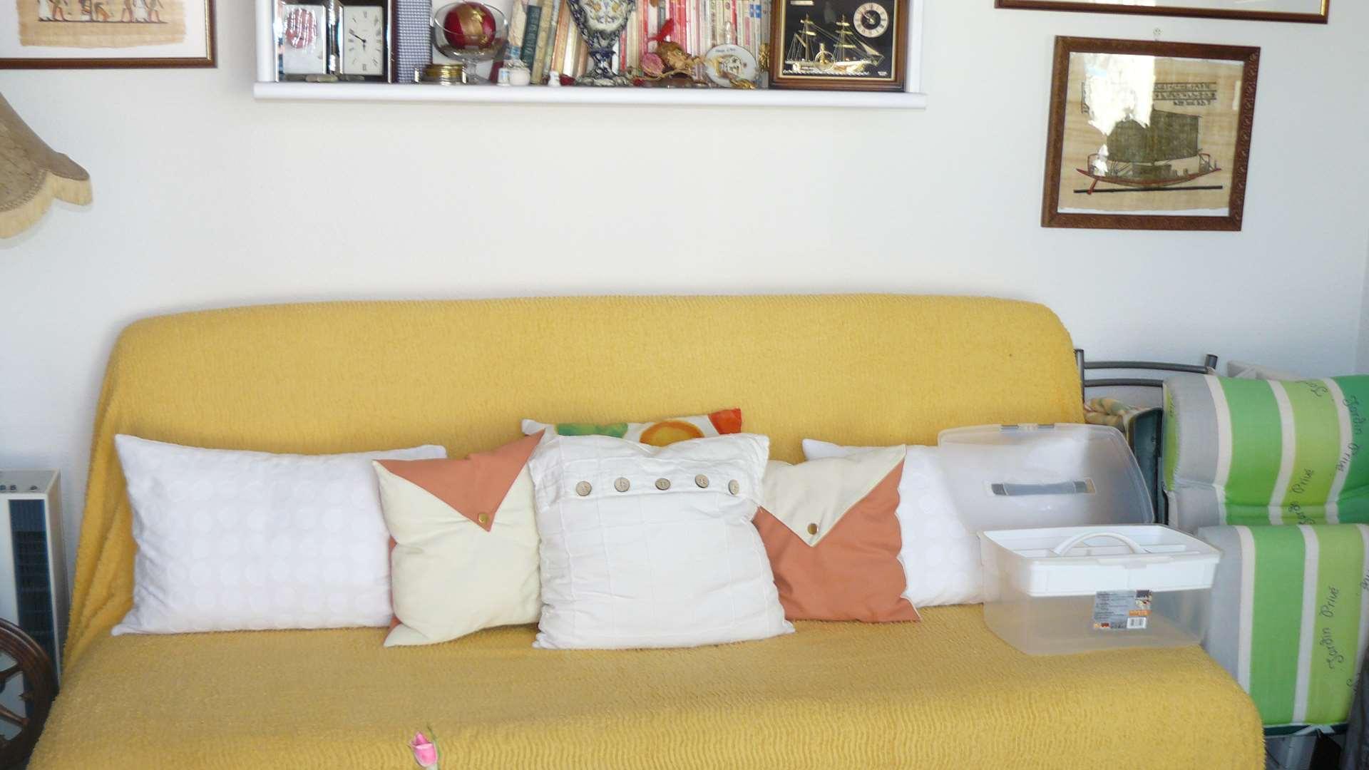 vente Appartement 2 pièces Pineuilh 33220