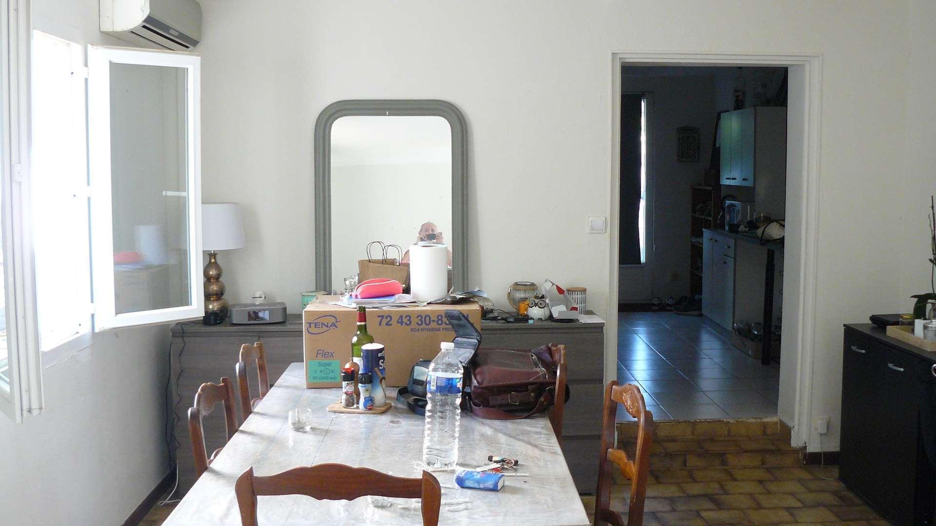 vente maison/villa 3 pièces Prigonrieux 24130