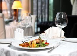 Restaurant traditionnel - VALENCIENNES - Prix : 73.000 euros FAI - Restaurant
