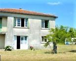 vente maison/villa 8 pièces Neuvicq le Chateau 17490