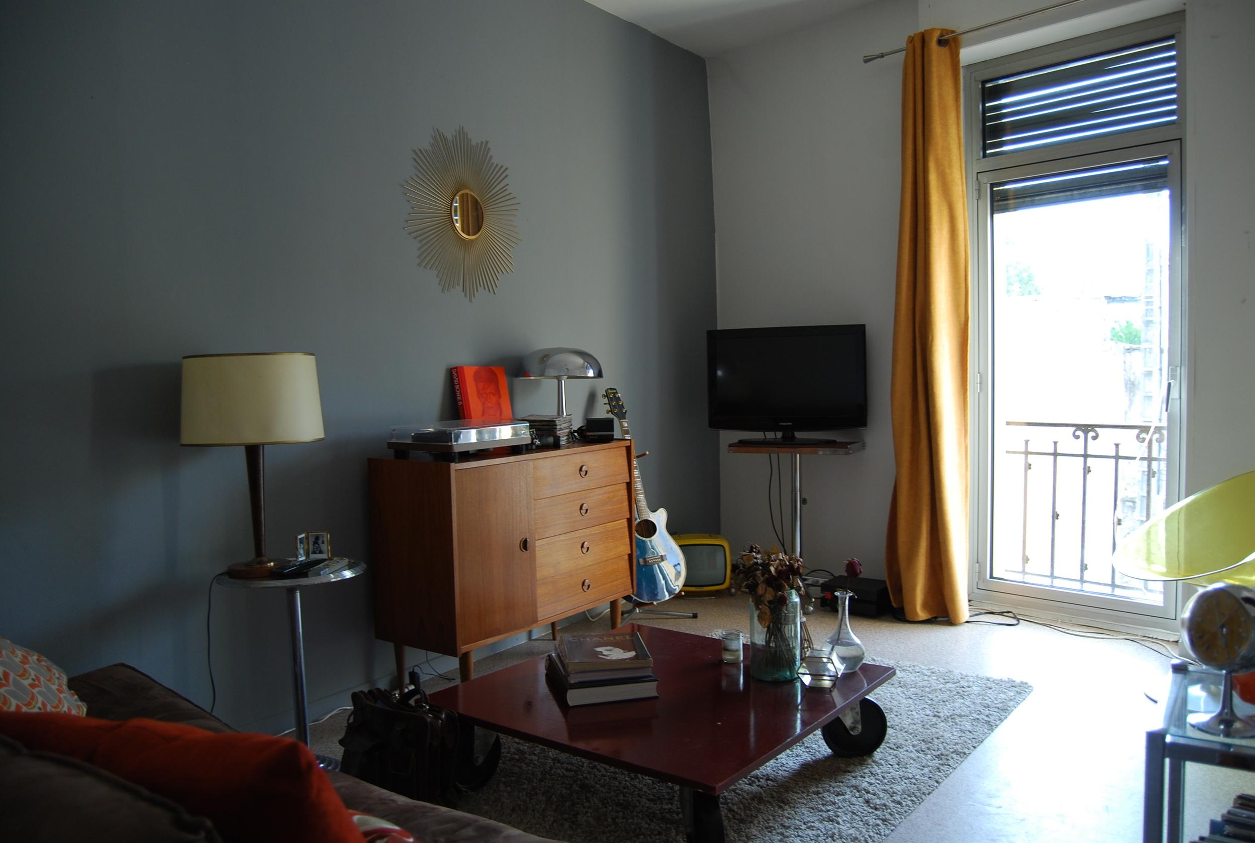 vente maison/villa 3 pièces Tain l Hermitage 26600