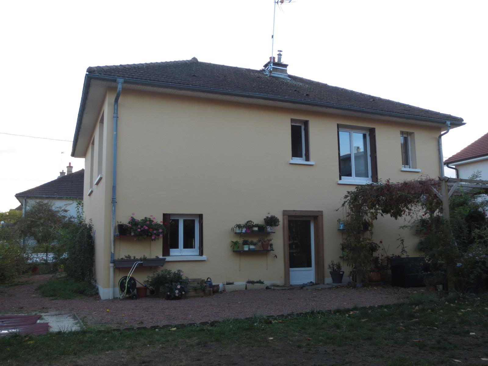 Annonces immobilières en france, région sud, bretagne, sud ouest ... a12c2a859c56