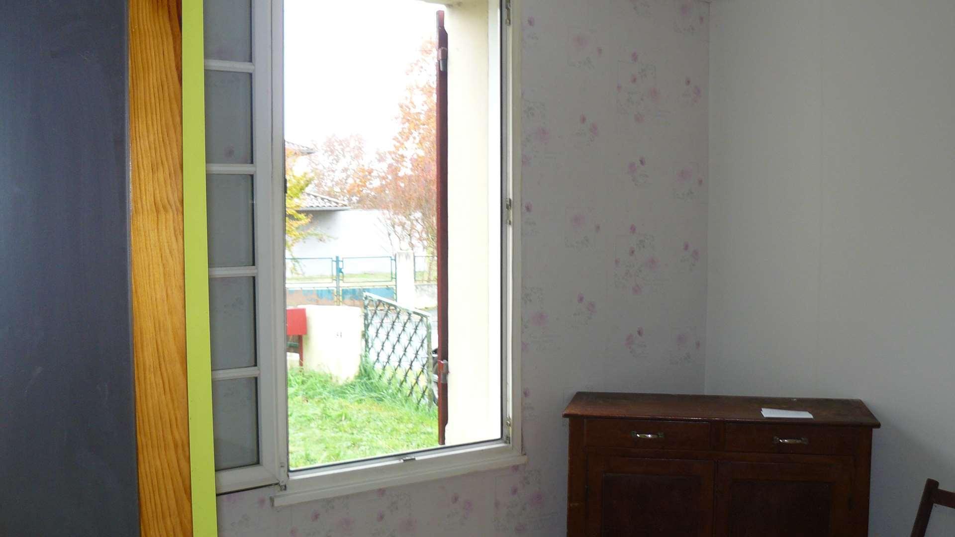 vente maison/villa 2 pièces Bergerac 24100