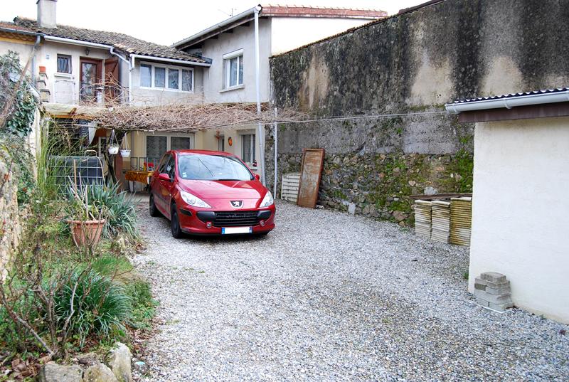 vente maison/villa 6 pièces Tain l Hermitage 26600