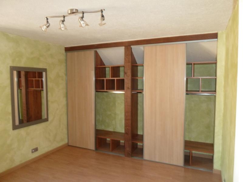 vente Appartement 3 pièces Annecy 74000