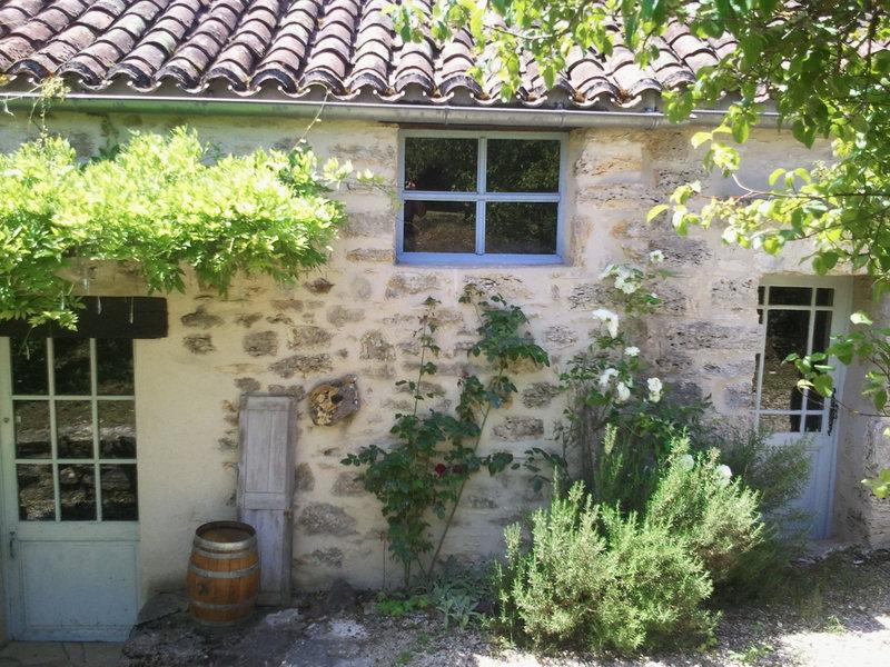 vente maison/villa 4 pièces Albas 46140