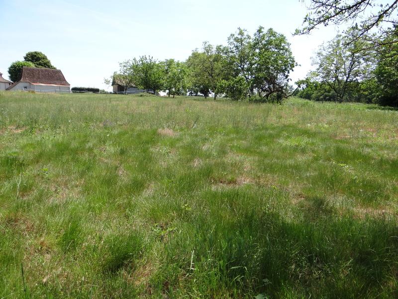 vente terrain Saint Crepin d Auberoche Saint Crepin d Auberoche 24330