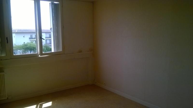 vente Appartement 1 pièces Mâcon 71000