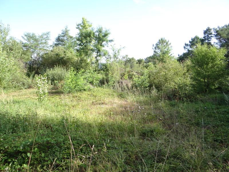 vente terrain Boulazac Boulazac 24750