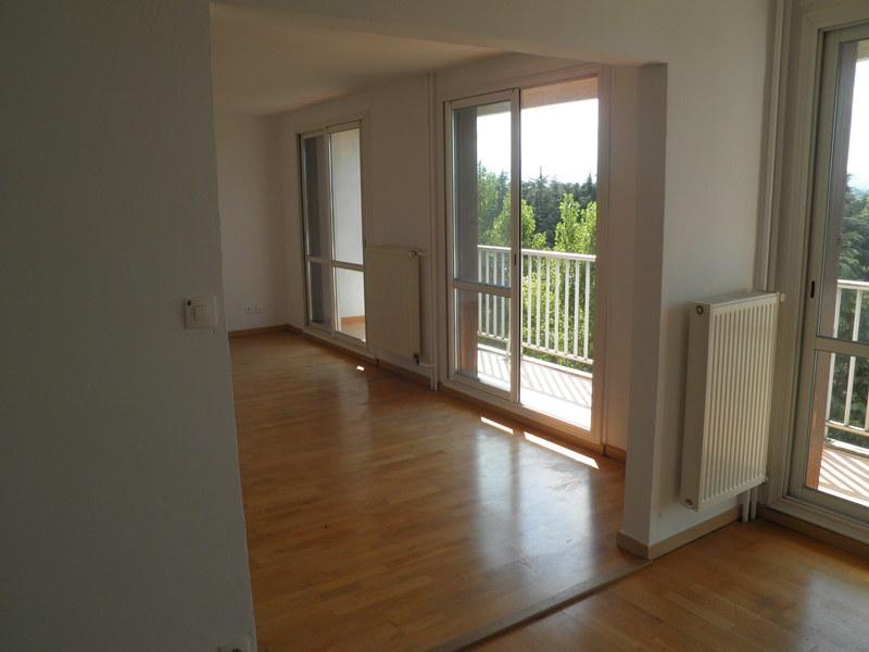 vente Appartement 4 pièces Valence 26000