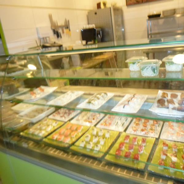 A vendre  57000 Metz quartier Saint-Livier restaurant  - Restaurant
