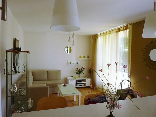 vente Appartement 2 pièces Aix-en-Provence 13100