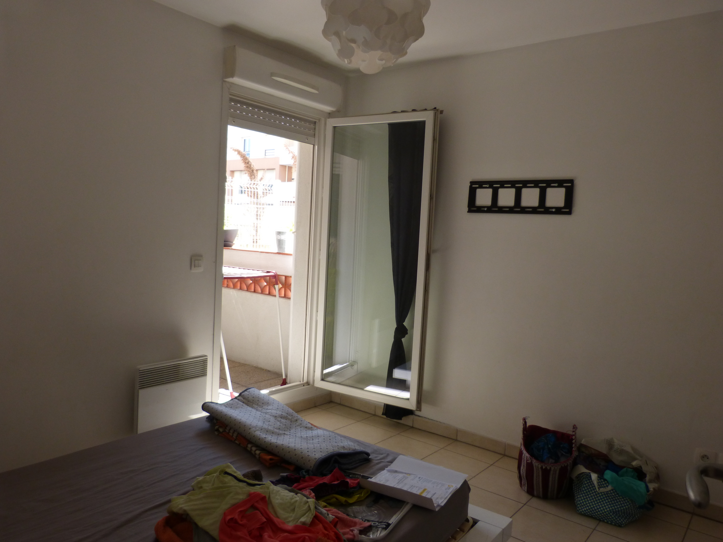Annonce Vente Appartement Marseille 4 46 M 147 000 992738423462