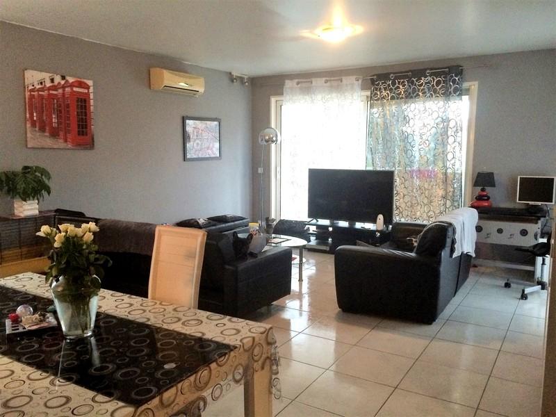 vente maison/villa 4 pièces Saint-Mitre-les-Remparts 13920